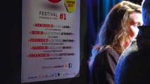 Le ZAP - Festival Aux Rires etc...