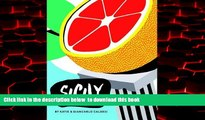 Best book  Sicily: Recipes from an Italian island BOOOK ONLINE