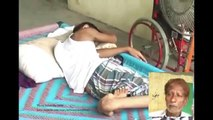 Miraculous Boy Born With Tail in India  Becomes Indian God - Tail Boy