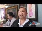 Ý kiến cựu thiếu úy Nguyễn Ngọc Lập về vụ Ngô Kỷ vs. Nguyễn Phương Hùng