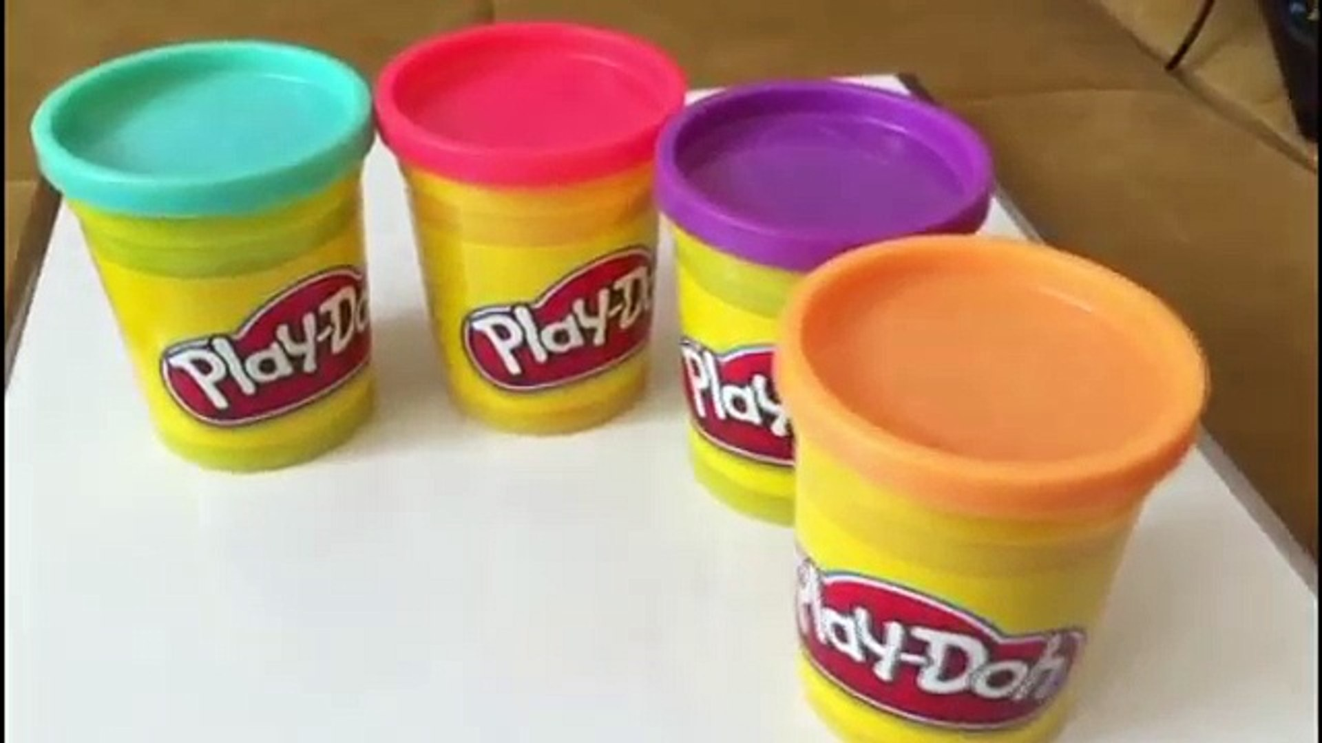 Play doh games for girls, play doh ideas, play doh kids