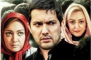 فیلم سینمایی بیداری - بخش دوم