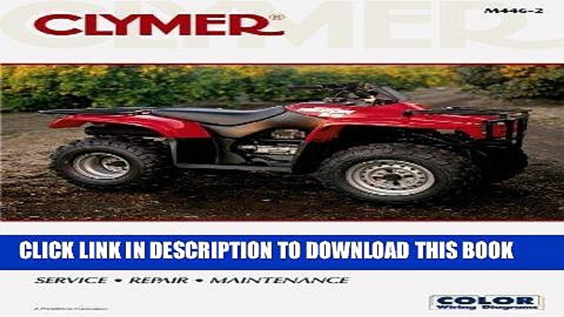 Starter Honda TRX250 TRX 250 Recon 229cc 1997 1998 1999 2000 2001 ATV New