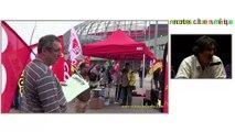 """Rencontre """"Education à l'image, aux médias et au numérique""""  : TVNet Citoyenne"""