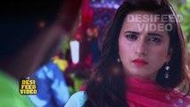 Jana Na Dil Se Door - 17th November 2016   Upcoming Twist   Star Plus Serials Latest News 2016
