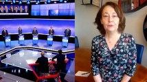 Que retenir du débat des primaires de la droite et du centre ?