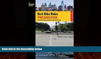 PDF  Best Bike Rides Philadelphia: Great Recreational Rides In The Metro Area (Best Bike Rides