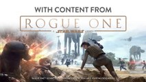 Star Wars Battlefront: Ultimate Edition Trailer (2016)