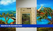 Buy Dwitht Landis Trout Streams of Pennsylvania: An Angler s Guide  Pre Order