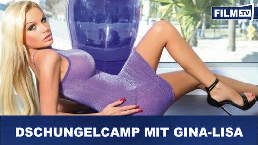 Gina Lisa Video Ansehen