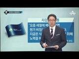 북한 김정은, 일주일째 공개활동 없어_채널A_뉴스TOP10