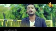 Mage Husma Aran|Manjula Pushpakumara|Sinhala New Songs 2016