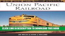 [PDF] Union Pacific Railroad (MBI Railroad Color History) Full Colection
