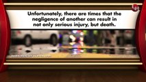 Wrongful Death & Medical Malpractice Attorneys Plant City FL | http://www.YourPlantCityAttorneys.com