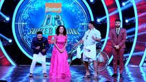 D3 D 4 Dance |  Performance, suspense & comedy are waiting for you | Mazhavil Manorama