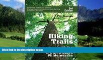 Buy  Hiking Trails of Joyce Kilmer-Slickrock and Citico Creek Wildernesses Tim Homan  Book