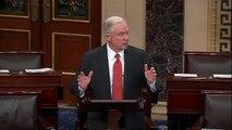 Trump Picks Sessions for AG; Pompeo for CIA | USA Election News 2016