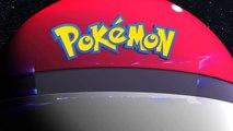 Pokémon Generations Ep.13 - L'offensiva [HD ITA]