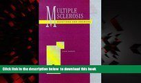 Best books  Multiple Sclerosis-Questions and Answers (Questions and Answers series) BOOOK ONLINE