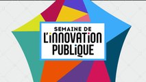 19/11/16 de 11-12h / Innovations sociales : Capitaliser pour diffuser