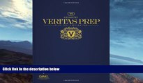 Buy  Geometry (Veritas Prep GMAT Series) Veritas Prep  Full Book