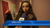 """Alpes-de-Haute-Provence : 2e vague de casting à Digne-les-Bains pour le court-métrage """"Dramonasc"""""""