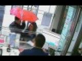 """Napoli - Rapina """"lampo"""" in una farmacia di Piscinola, arrestato (18.11.16)"""