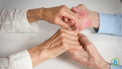End-of-Life Care Decisions: Talking About End-of-Life Wishes