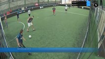 Equipe 1 Vs Equipe 2 - 18/11/16 18:14 - Loisir Bezons (LeFive) - Bezons (LeFive) Soccer Park