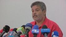 Las FARC reiteran que no hay disidencia en sus filas