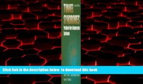 Best book  Tunnel Syndromes: Peripheral Nerve Compression Syndromes, Second Edition [DOWNLOAD]