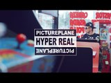 Pictureplane - Hyper Real (Official Video)