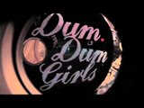 CYP2 Presents: Dum Dum Holiday with Dum Dum Girls, Abe Vigoda, & Glass Actor