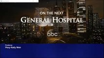 General Hospital 11-21-16 Preview