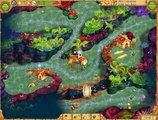 Племя на острове 5 - стратегия. Island Tribe 5