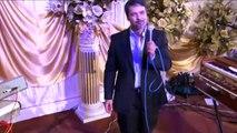 Farhad Shams Best Pashto Songs ,  Farhad Shams Laila ,  Farhad Shams Mina ,  Pashto Remix Songs