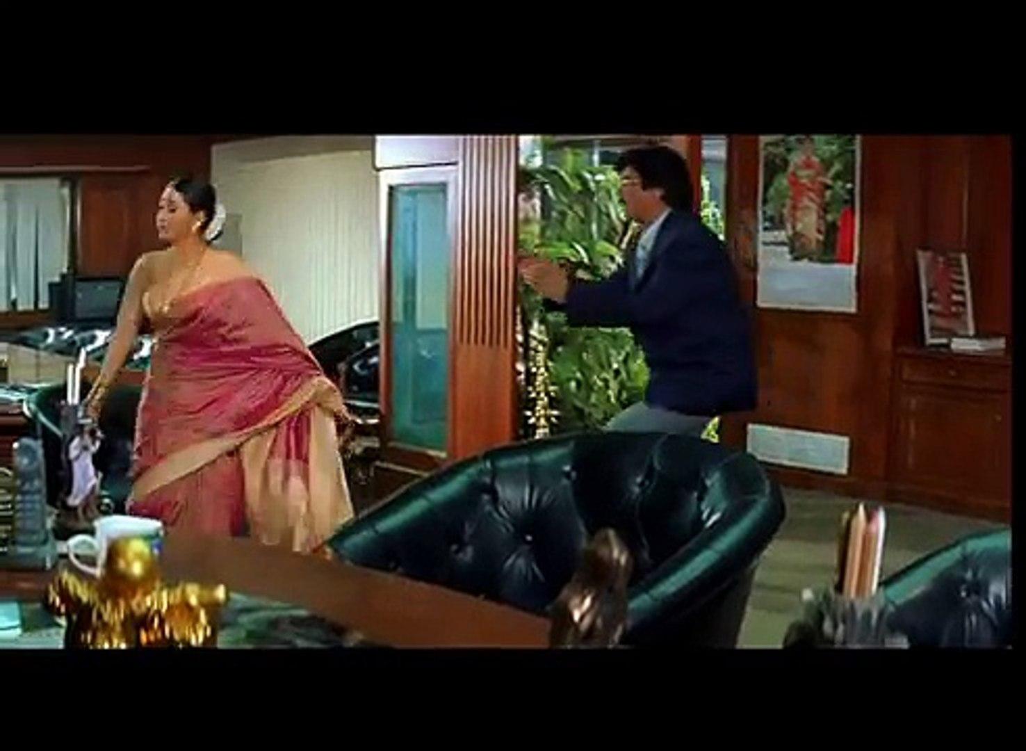Comedy Scenes | Hindi Comedy Movies | Salman Khan Pisses Sushmita Sen | Biwi No 1 | Hindi Movies