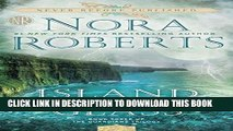 [PDF] Island of Glass (Guardians Trilogy) Full Online