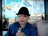 Mâu thuẫn giữa nhà tranh đấu Ngô Kỷ và nhà báo Nguyễn Phương Hùng - tập 2