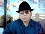 Mâu thuẫn giữa nhà tranh đấu Ngô Kỷ và nhà báo Nguyễn Phương Hùng - tập 3