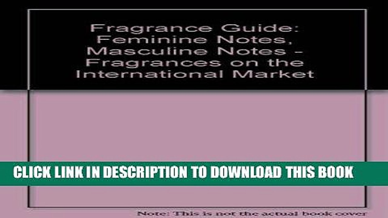 fragrance lovers - fragrance lovers Video - fragrance lovers MP3