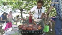 平塚多国籍のお肉屋さん 1014