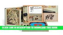 [PDF] Epub Marcel Duchamp: Boîte-en-valise (or of Marcel Duchamp or Rrose Selavy) Full Download