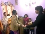 INDIAN GIRLS DANCE IN MARRIAGE ON DJ SONG      Marwadi Marriage Dj Dance   New Marwadi Dj video