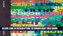 [PDF] Mel Bochner: Monoprints: Words, Words, Words... Full Online