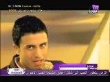 Jad Choueiri Masreya - Arabic video Song