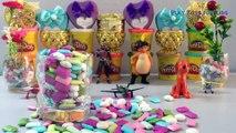Disney Planes,Masked Rider Kamen Rider,Pocoyo,Children Videos, Toy Videos for Children,#Play Toys for Kids
