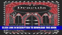 Best Seller Dracula and Other Horror Classics (Leatherbound Classic Collection) by Bram Stoker