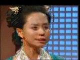 Jumong