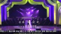 [Vietsub] 09.12.27 Open+Concert+Mnet+(T-Ara+-+SeeYa+-+Davichi)